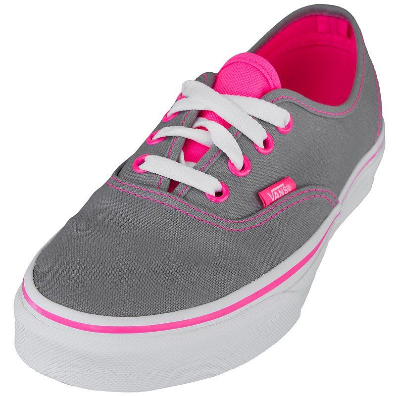a85db1994ceb1 Vans Authentic Give A Hoot Girls Lace Up Canvas Shoes   Cute shoes   Vans  shoes, Owl shoes, Shoes