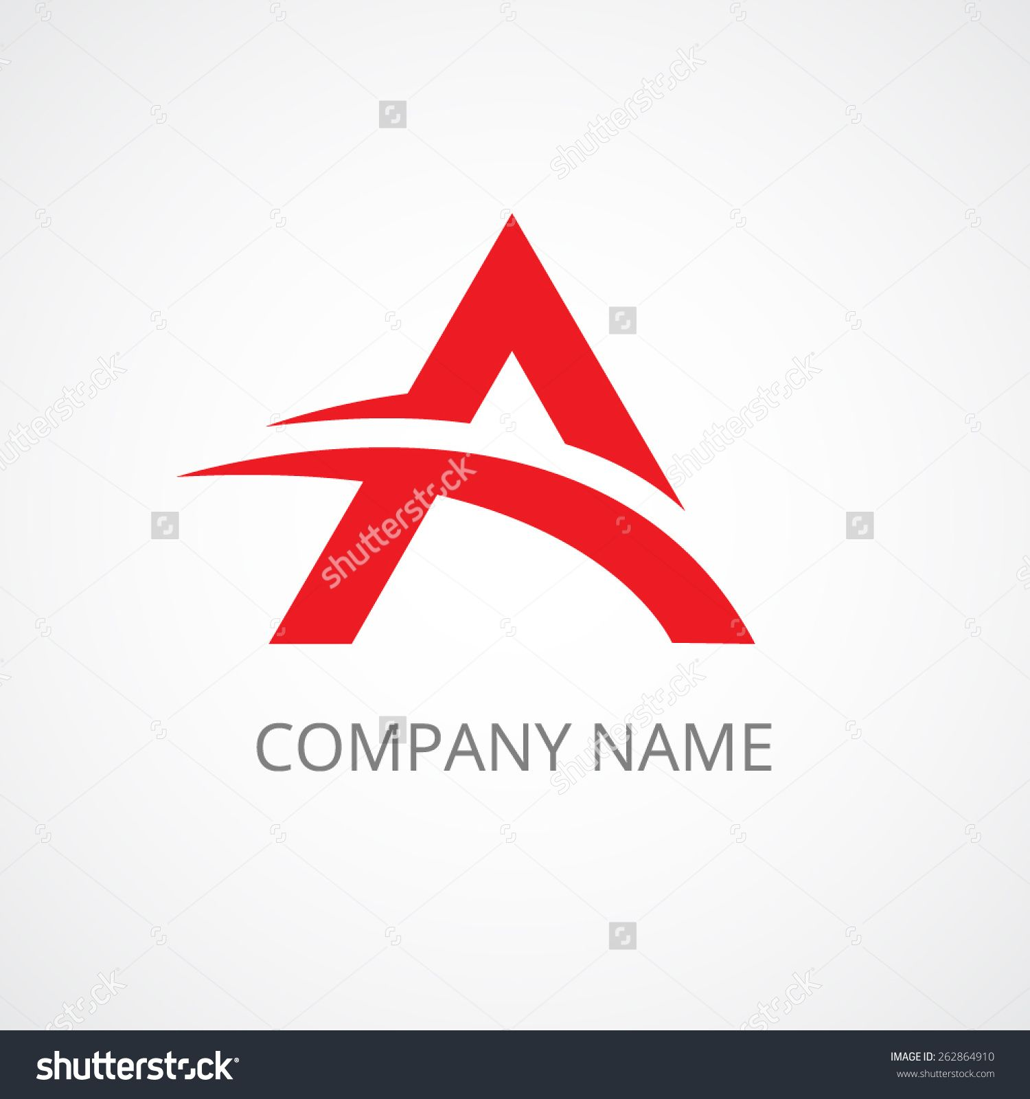 a sweep logo design brand identity logos branding design