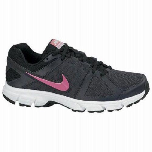 Pin Di Sepatu Running