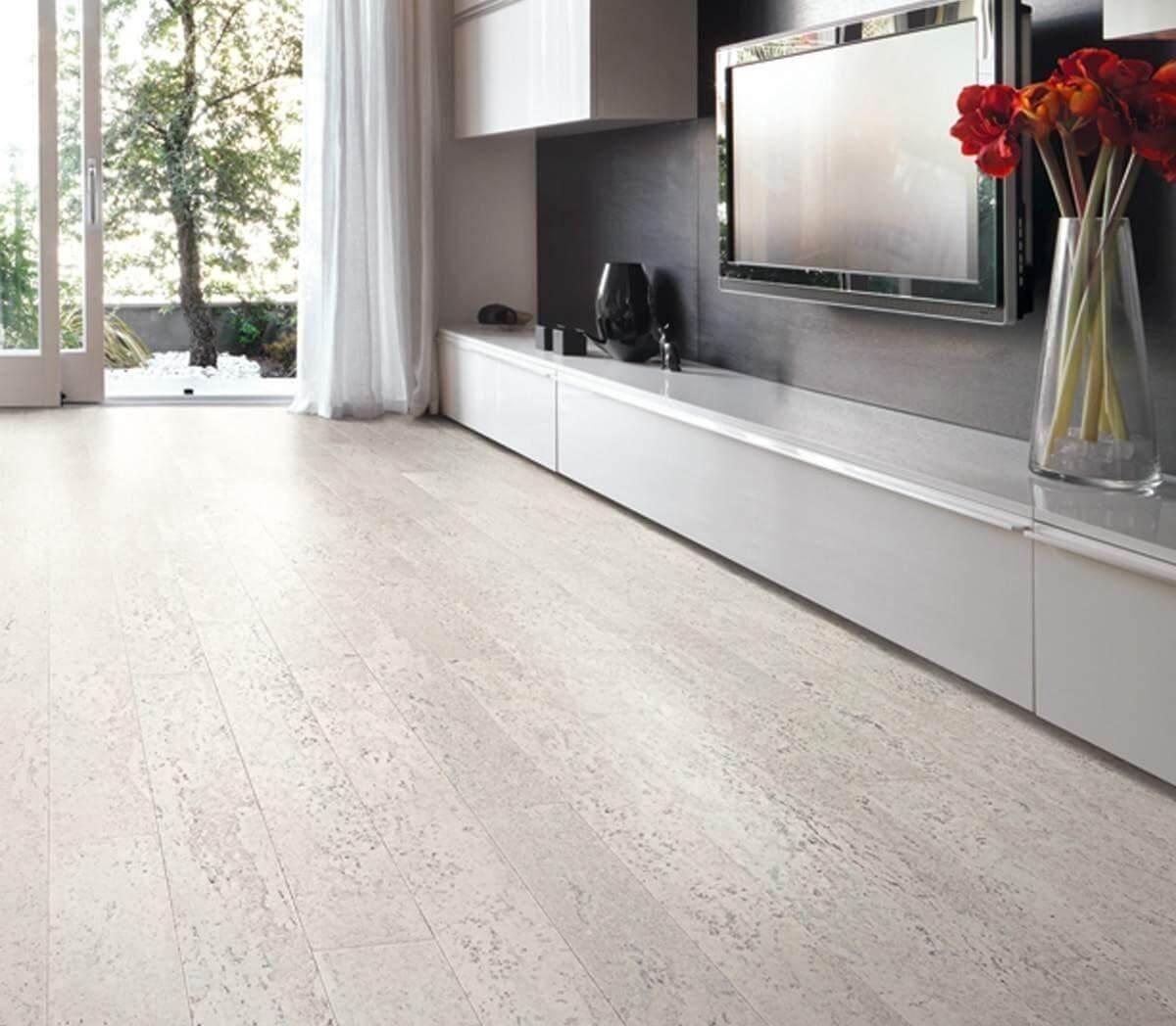 Pin von Pro Floor Tips auf Cork Flooring | Pinterest | Boden, Mein ...