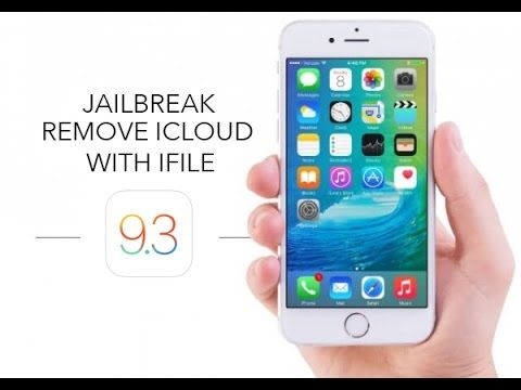 How remove icloud iOS11.0.1 to iOS11.1.2 (activated
