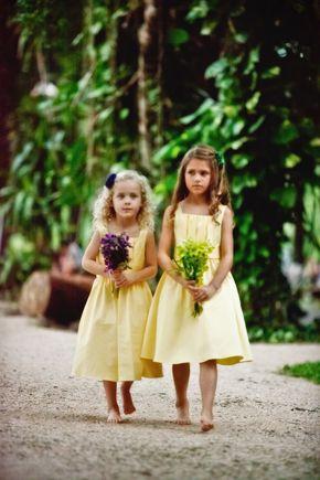 Flower girl dresses for liv brig hayleys wedding pinterest flower girl dresses for liv brig mightylinksfo