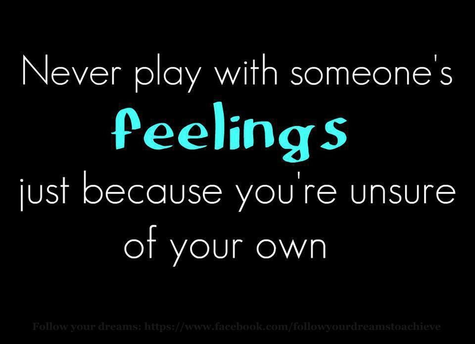 Images With Sayings On Feeling Lonely Share To Facebook Labels