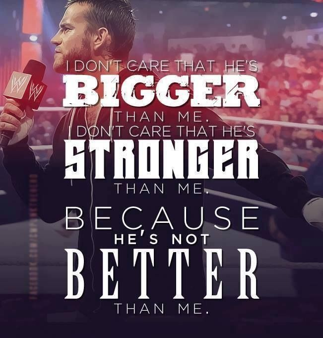 I feel this way when people try to down size me prayersquotes cm punk quotes sounds like me voltagebd Images