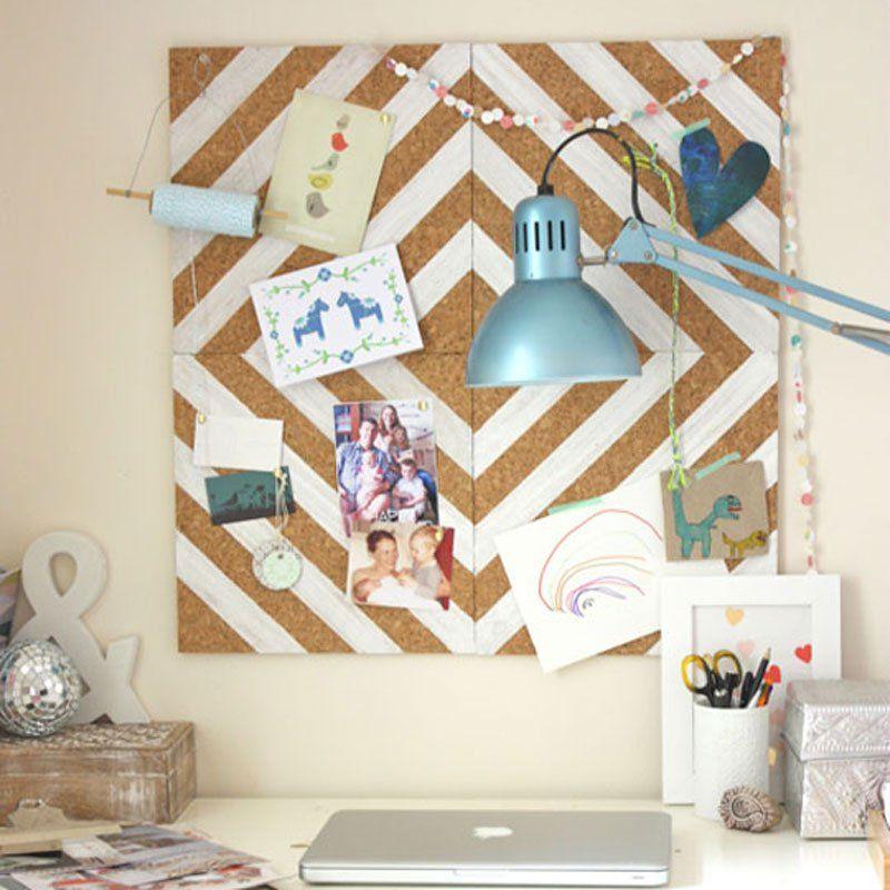 un tableau de li ge comme une cible tableaux en li ge li ge et tableau. Black Bedroom Furniture Sets. Home Design Ideas