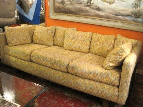 Sofa Slipcovers Original sofa back cushions