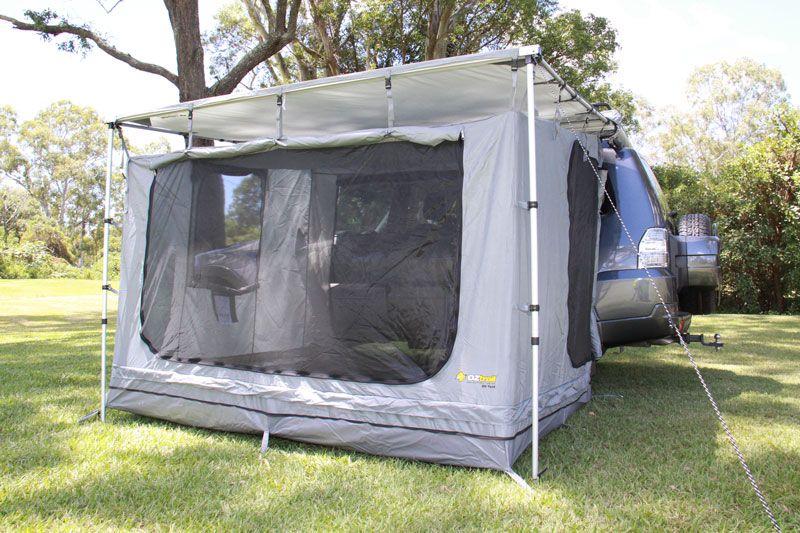 Rv Shade Awning Tent Road Trip Suv Tent Car Tent Van