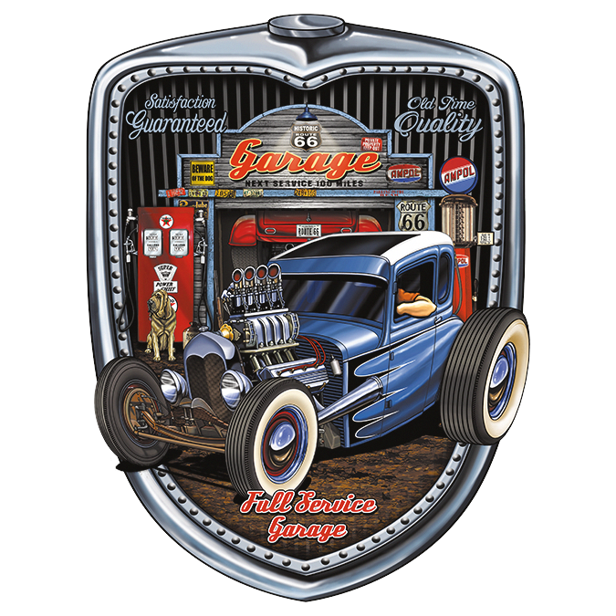 Excellent Hot Rod Cars Detail Is Readily Available On Our Internet Site Have A Look And You Wont Be Sorry You Did Hot Rods Cars Tractor Art Car Cartoon