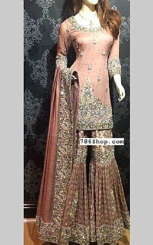 b10598d60897 Pakistani Dresses online shopping in USA