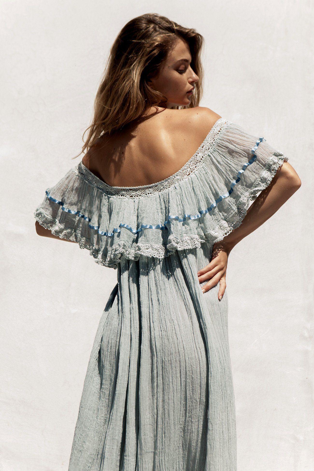 9f6a4ce2 Senorita Bonita Maxi Dress | Outfit Inspo | Dresses, Summer outfits ...