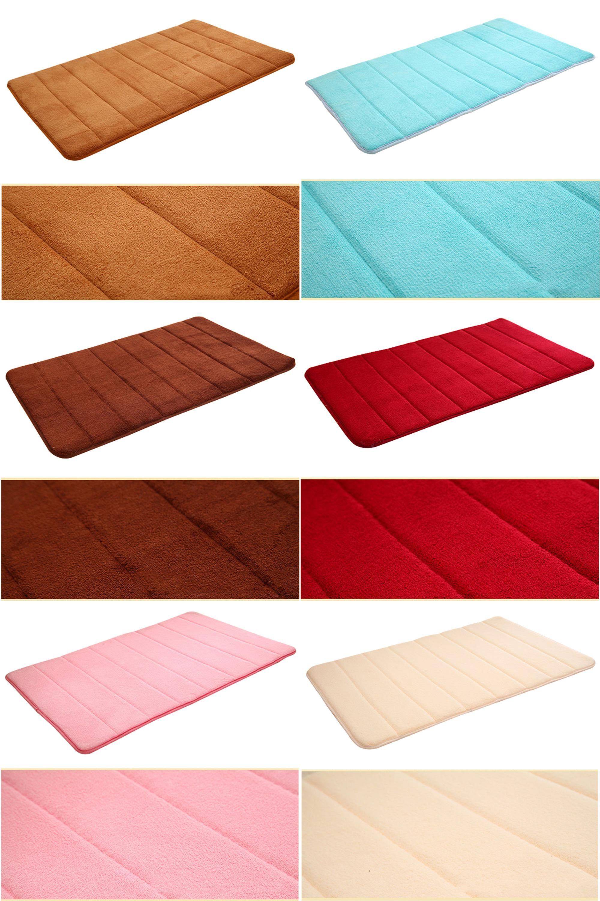 wholesale discount products original trim paper legal mats mat floor prices on letr tops perforated pads
