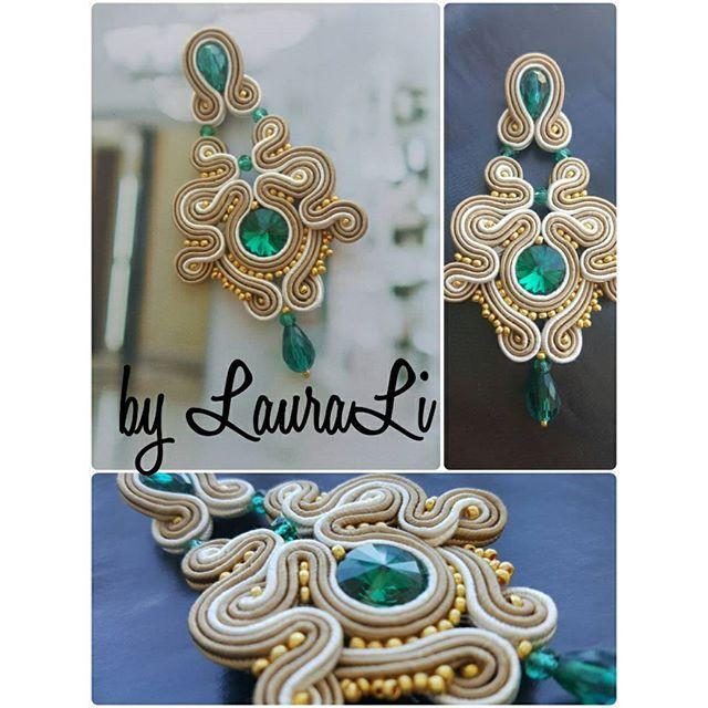 accesorios LauraLi) | Iconosquare