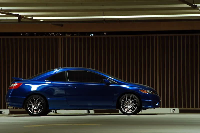 Pic Request Acura TL Type S Wheels Th Generation Honda - Acura tl type s wheels