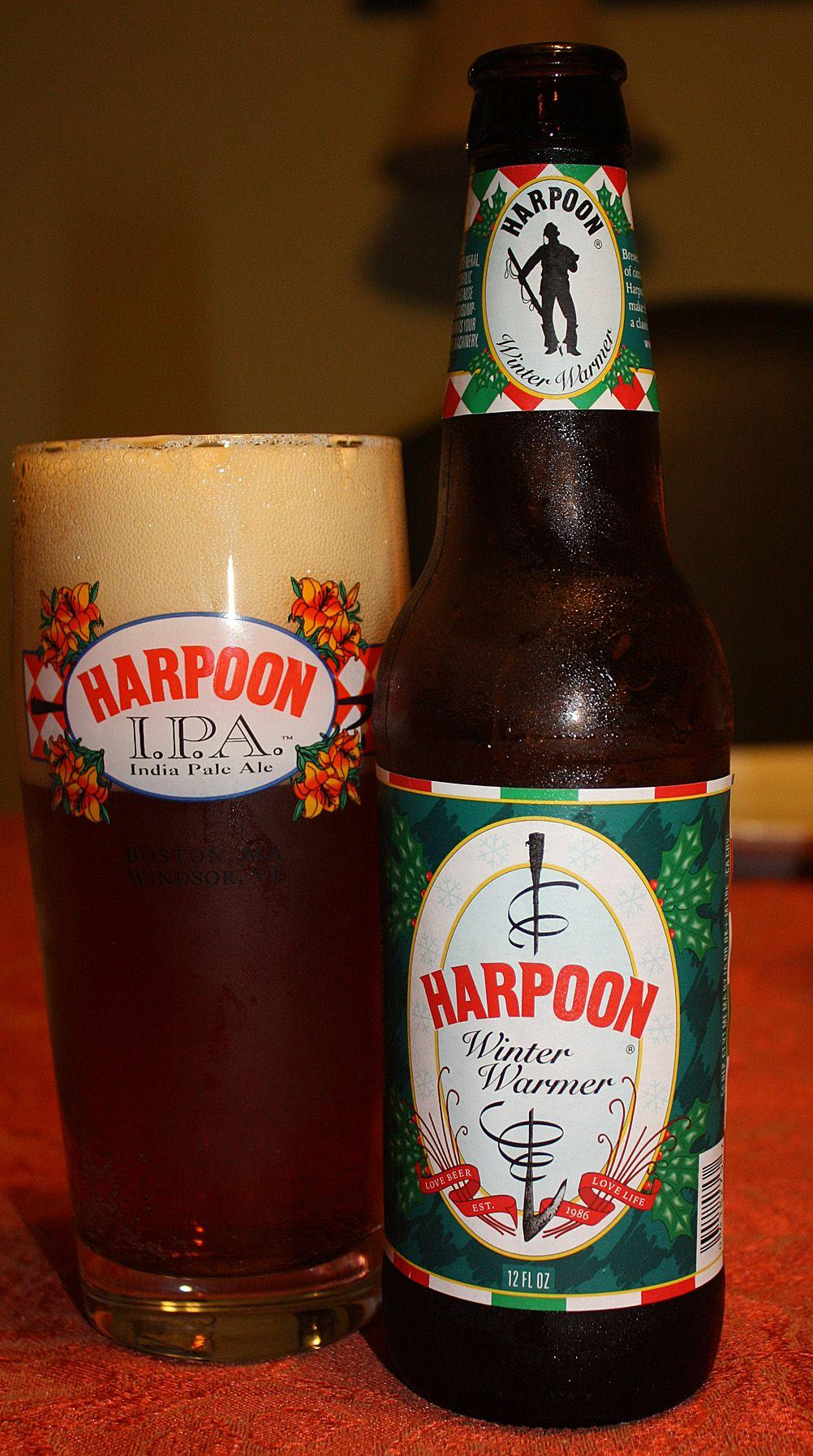 13++ Craft beer liquor store information