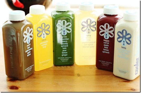 Choosing raw cooler cleanse giveaway 3 httpchoosingraw get juicy win a pack of six cold pressed juices from cooler cleanse malvernweather Image collections