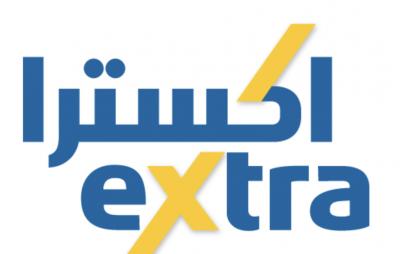 شركة اكسترا تعلن عن فرص توظيف مميزة للسعوديات بجميع فروع الشركة صحيفة وظائف الإلكترونية Logos Allianz Logo Nintendo Wii Logo