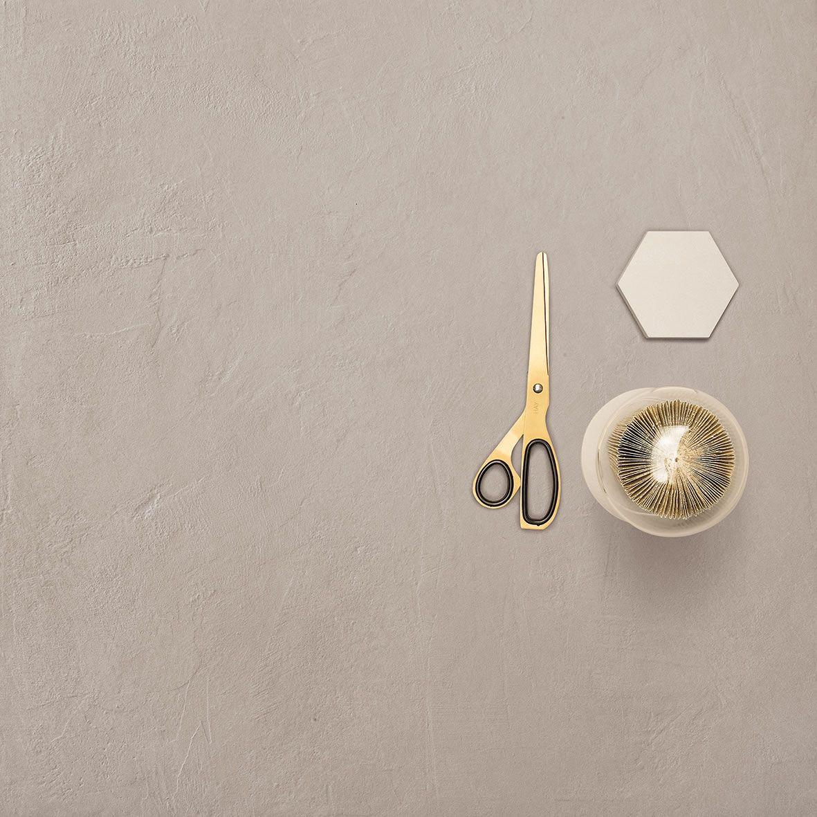 Kronos Trellis Solid White 60x60 Cm 7204 Porcelain Stoneware Decor 60x60 On Bathroom39 Com At 43 Euro Sqm T Solid White Trellis Accessories Design