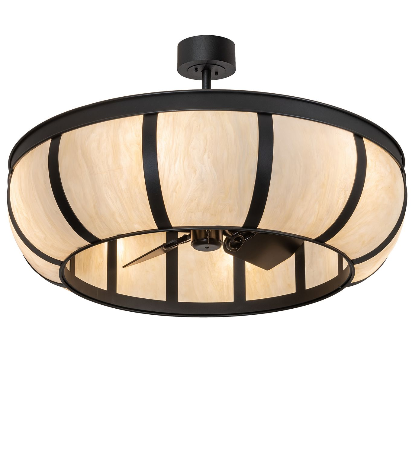Lyons Lighting Cabin In 2019 Ceiling Lights