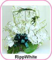 Bunga Hadiah Ulang Tahun Toko Bunga Mawar Jakarta Tlp 02180293286 Bunga Toko Bunga Rangkaian Bunga