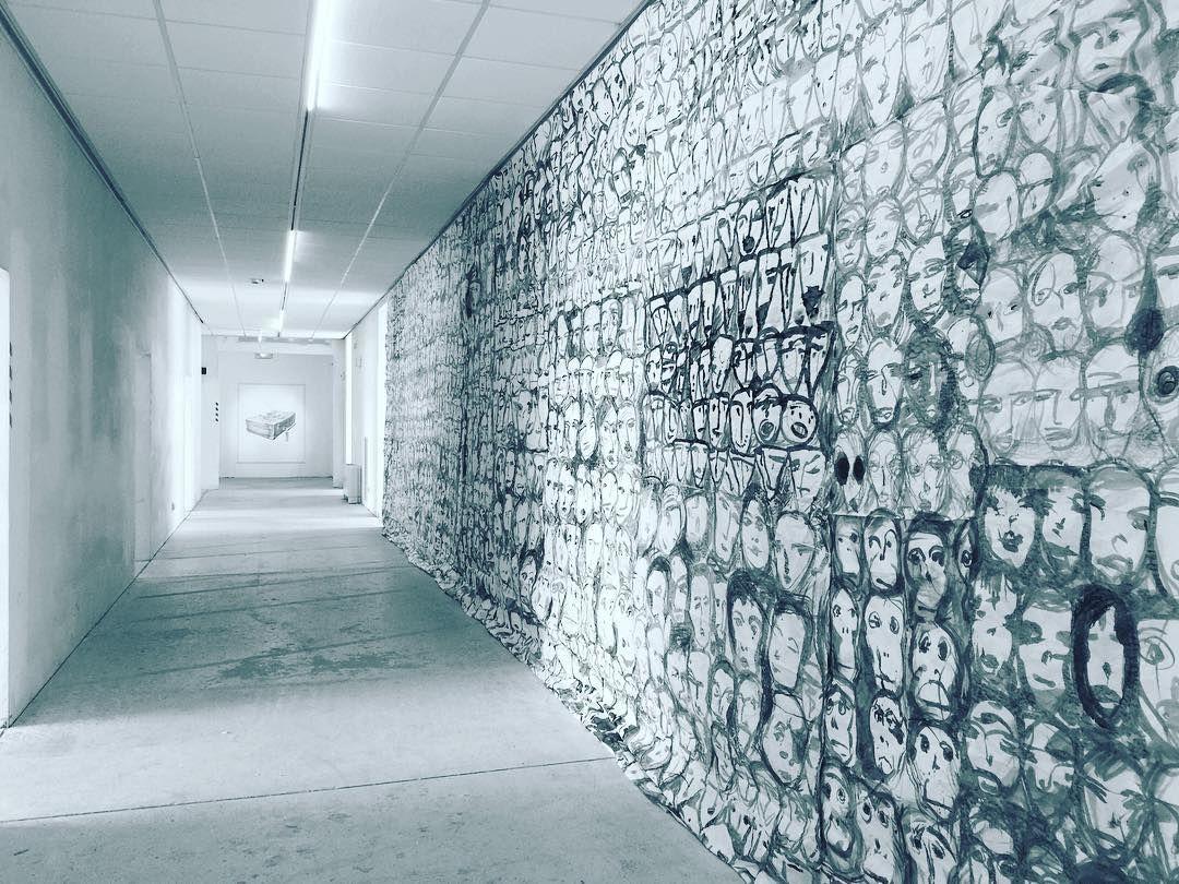 Biennale del Disegno di Rimini  #mybiennaleRN  #art #indoor #outdoor #inspiration @biennaledisegno @comunerimini @igersrimini @ig_rimini_ @ig_rimini @ig_emiliaromagna @turismoer #me #picoftheday #rimini @igersitalia #myrimini #beautiful #loveit #storyofmylife #loves_rimini #loves_emiliaromagna #architecture #design #imagine by katigio