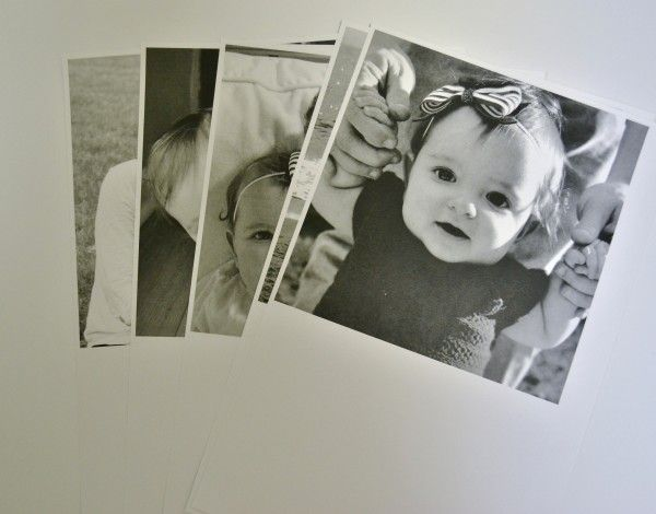 My Source For Inexpensive Large Prints Staples Printing Crafts Large Photo Prints Cheap Poster Prints Poster Size Prints