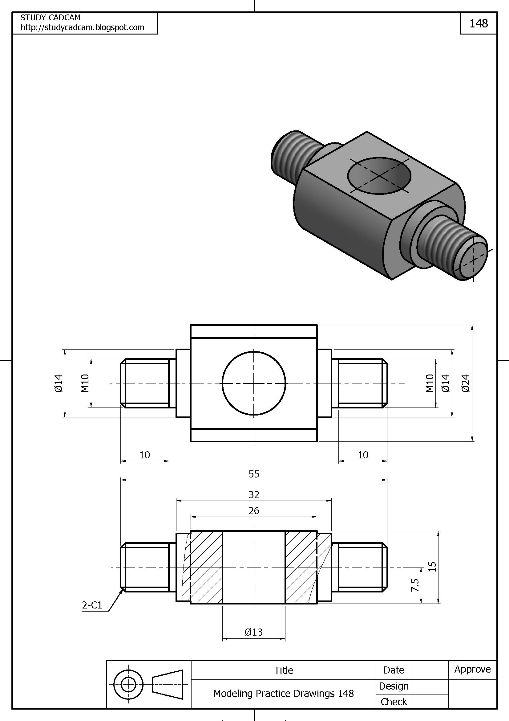 pin de  u0627 u0644 u0623 u0635 u0647 u0628  u0639 u0644 u064a en dessin industriel en 2019
