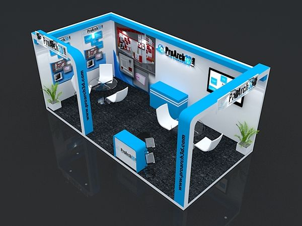 Exhibition Stand 3d Max Free Download : Free download exhibition stall d model mtr