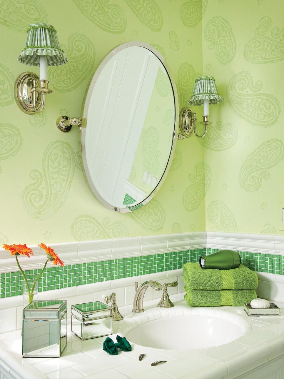 Search Viewer   Things I Like   Pinterest   Paisley wallpaper, Small ...
