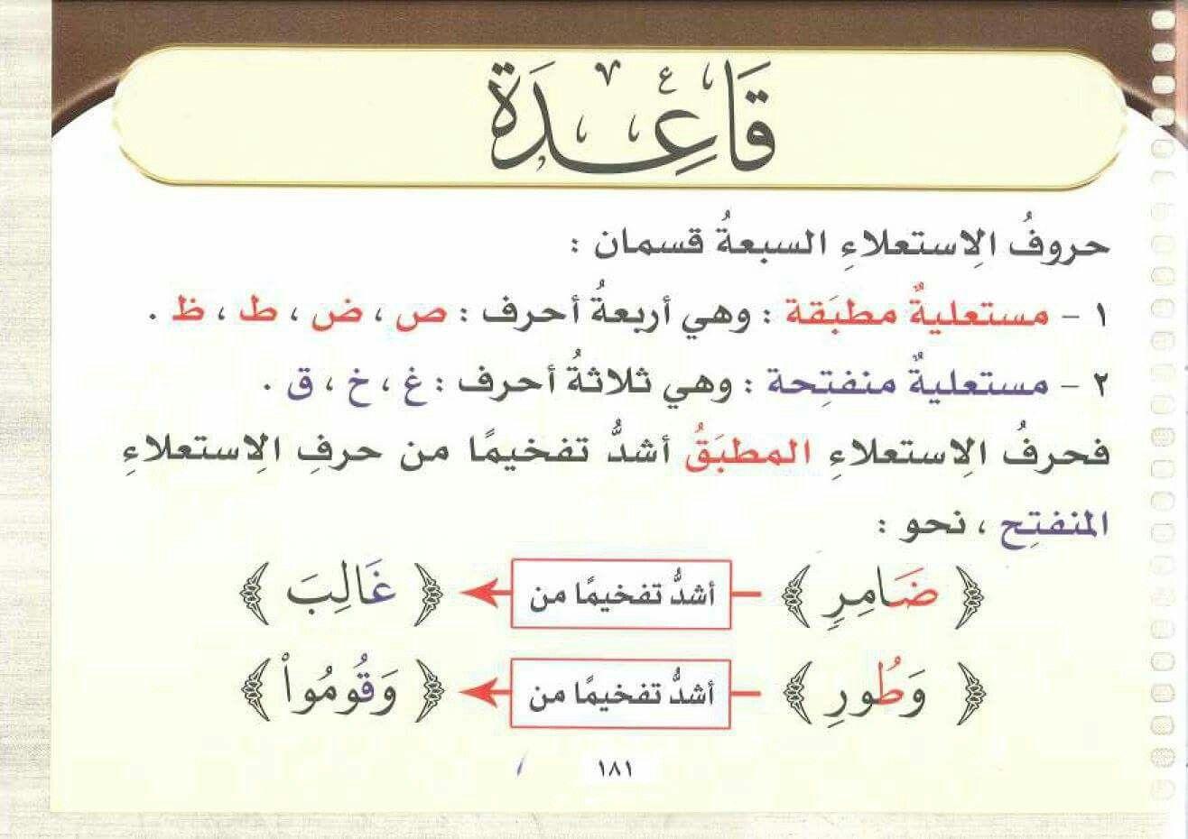 Pin By Moimeme Moimeme On التجويد المصور1أيمن سويد Quran Bullet Journal Journal