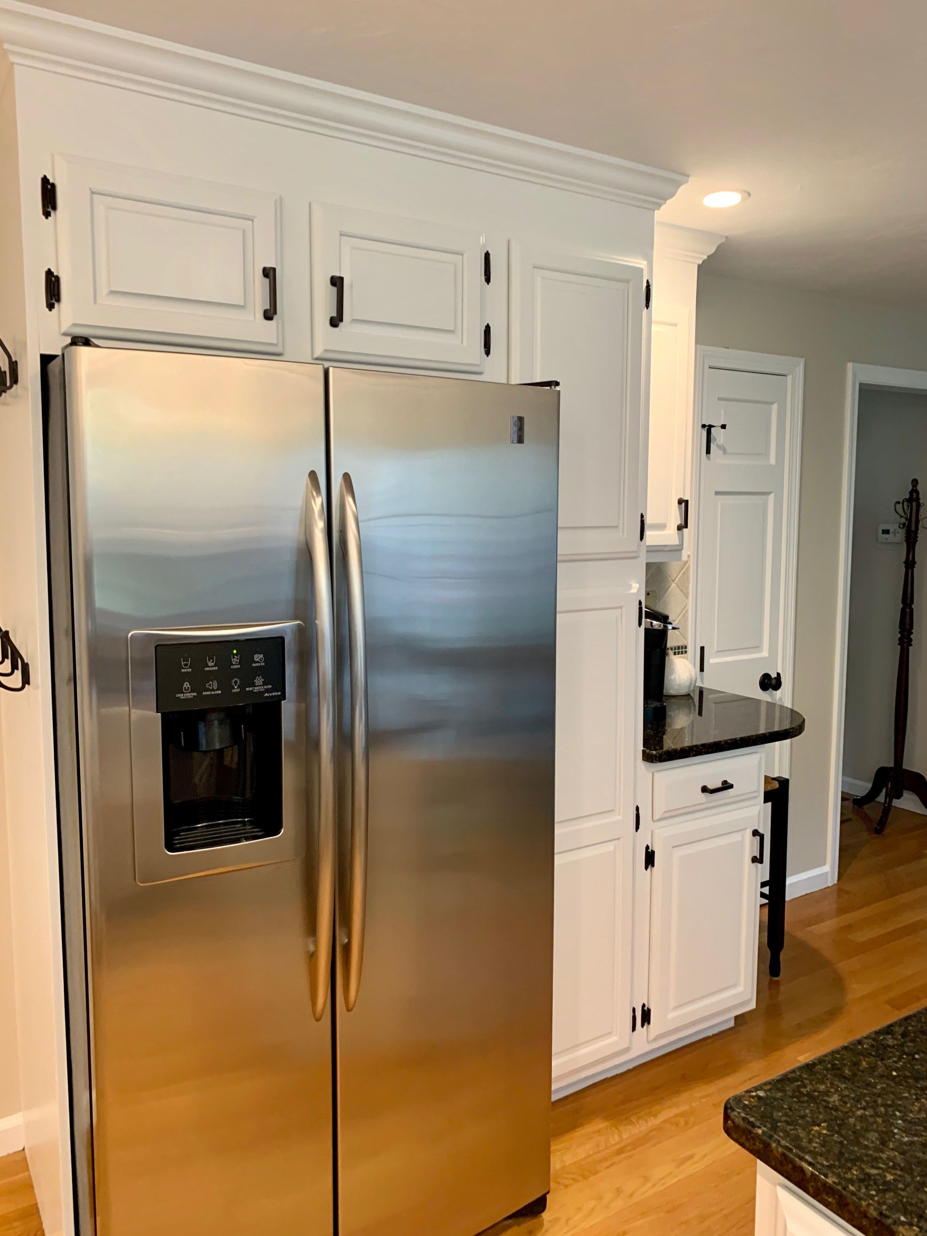 Kitchen Cabinet Painting Painting Cabinets Refinishing Cabinets Painting Kitchen Cabinets