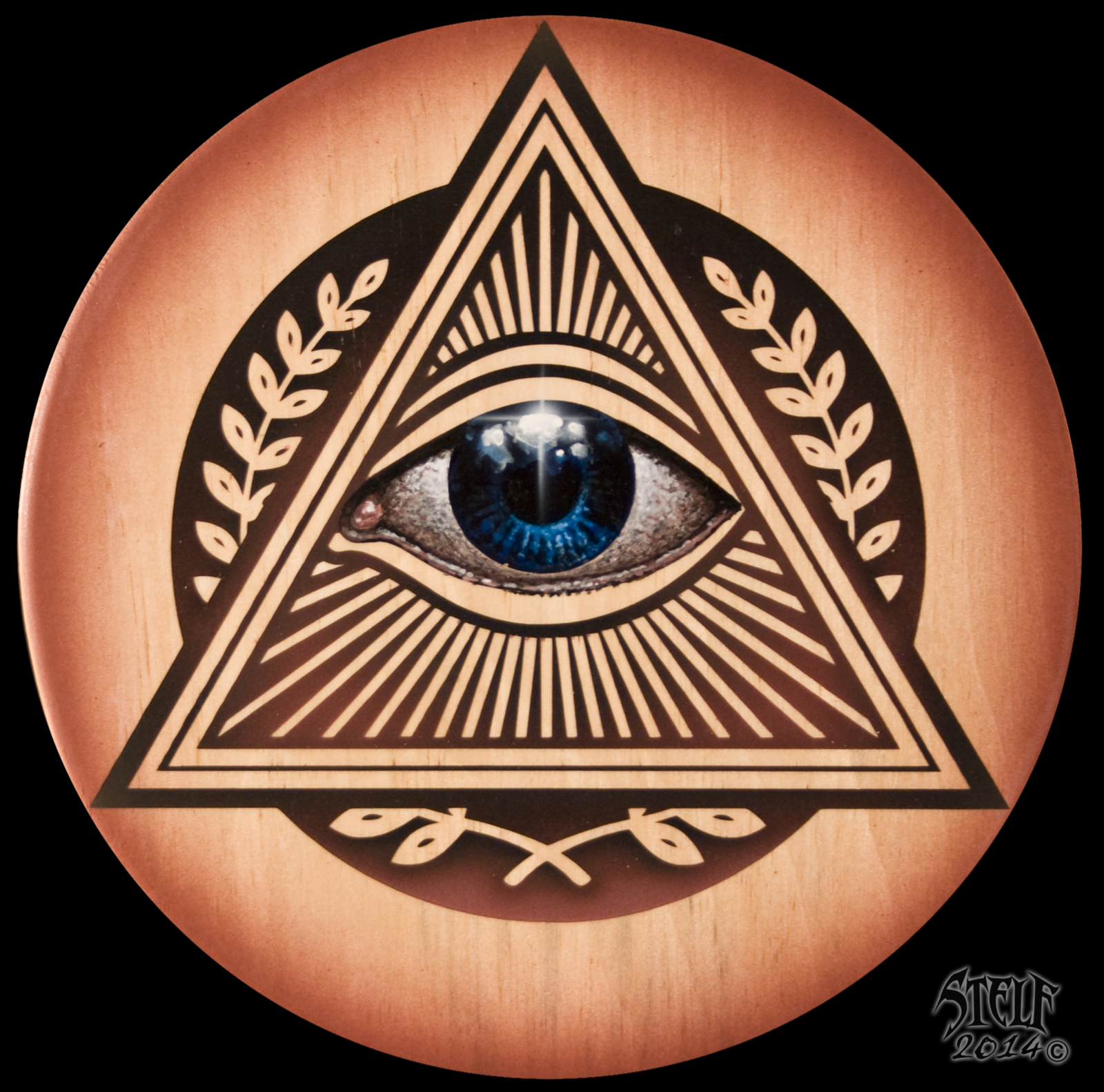 Pin By Carlos Concepcion On Masonic Rings