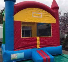 Bounce House Rentals Water Slide Rentals 509 Jumpers Yakima Wa