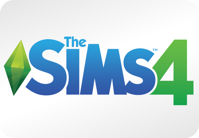The Sims 4 Logo Png 650 450 Sims 4 Cheats Sims 4 Expansions Sims 4 Mods