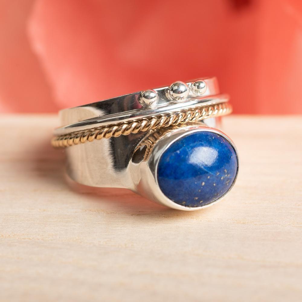 Robert Nilsson #gemstones #gemstonejewelry #bracelet #earrings #necklace #sterlingsilver #womensjewelry #accessories #ring