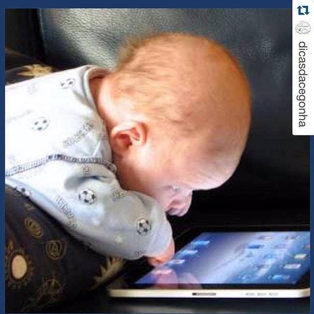 mam bebês mamá crianças on Instagram