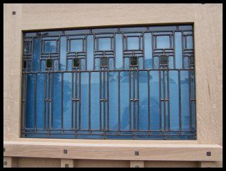 Heart Of Oak Workshop, Authentic Craftsman U0026 Mission Style Doors Inspired  By The Designs Of