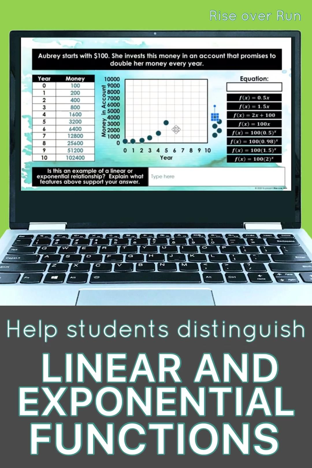 595 Algebra I Lessons Activities And Engaging Resources Ideas In 2021 Teaching Algebra Algebra I Conceptual Learning