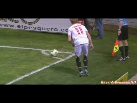 Álvaro Negredo jugará en el City - http://mercafichajes.es/17/07/2013/alvaro-negredo-jugara-city/