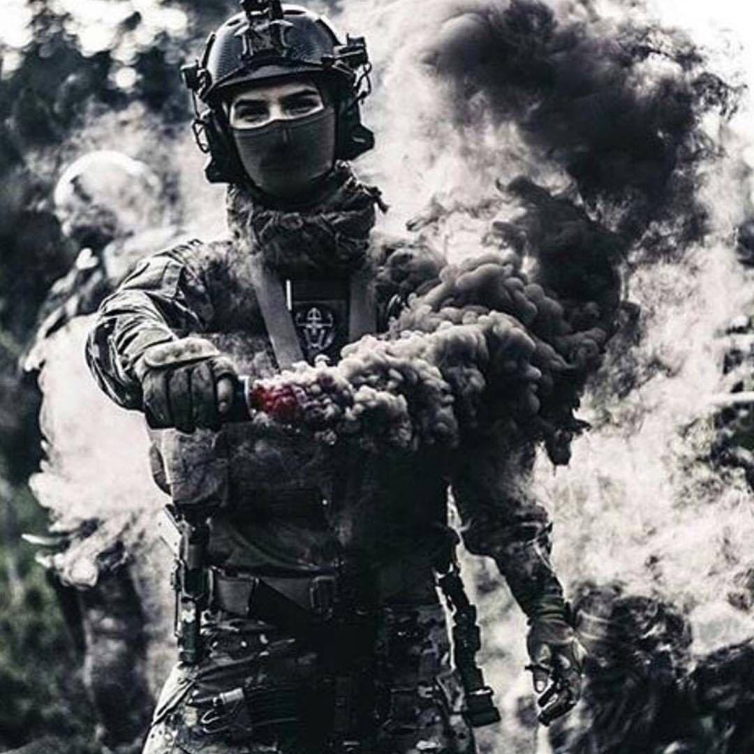 Epingle Par Djens Sur Tactical Fond D Ecran Militaire Soldat Militaire