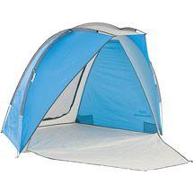 Walmart Coleman Sport Event Portable Shelter With Images Portable Shelter Coleman Sport Event