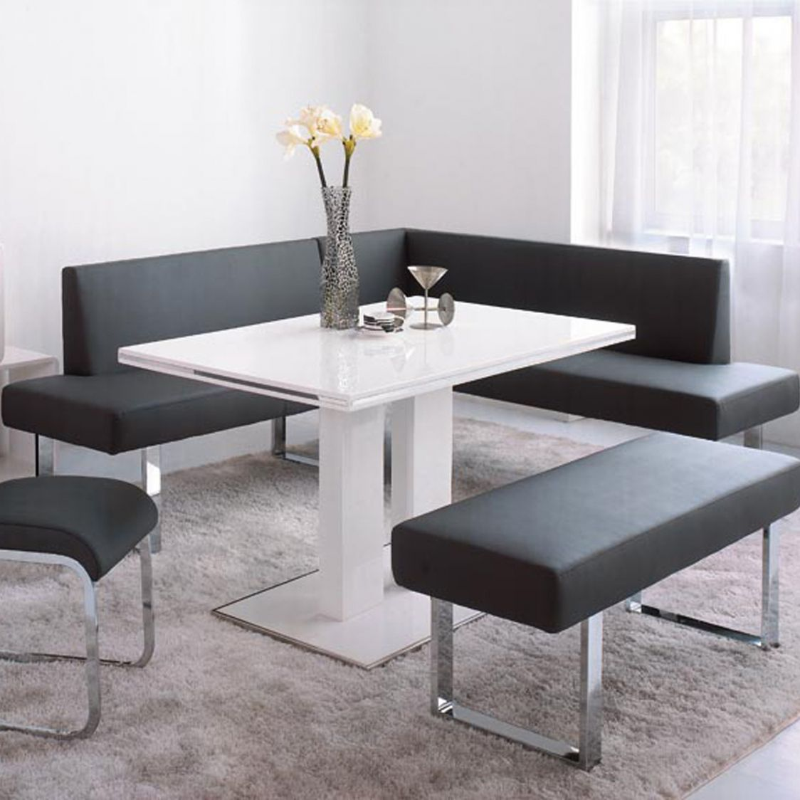 Lovely Sectional Dining Room Table   Best Bedroom Furniture Check More At  Http://1pureedm