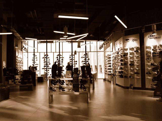 Zagreb Laniste Arena Centar Www Arenacentar Hr En Women Shoes