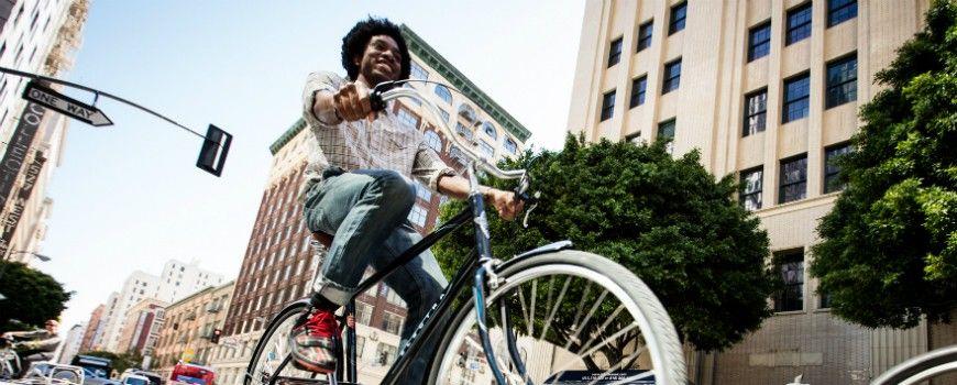 Dress Your Bike | The Basics