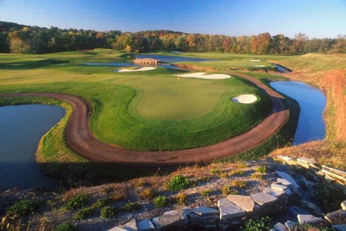 18+ Birdsfoot golf membership viral