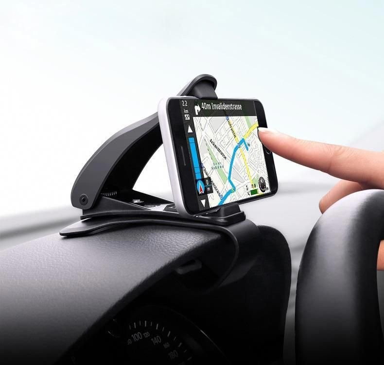 27 awesome cell phone holder qi charger cell phone holders