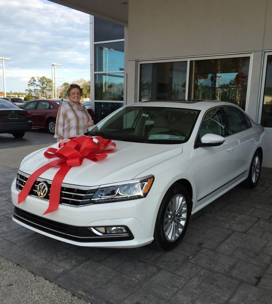 Fields Volkswagen Volkswagen Dealership In Daytona Beach Fl Volkswagen Daytona Beach New Cars