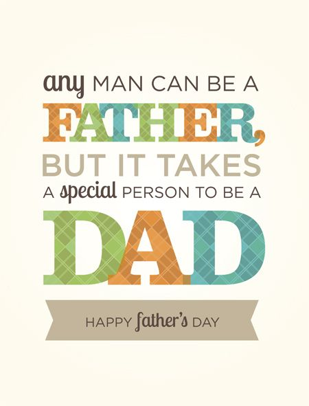 Lovely Father S Day Free Printable Cards B Lovely Events Happy Father Day Quotes Fathers Day Quotes Fathers Day Messages