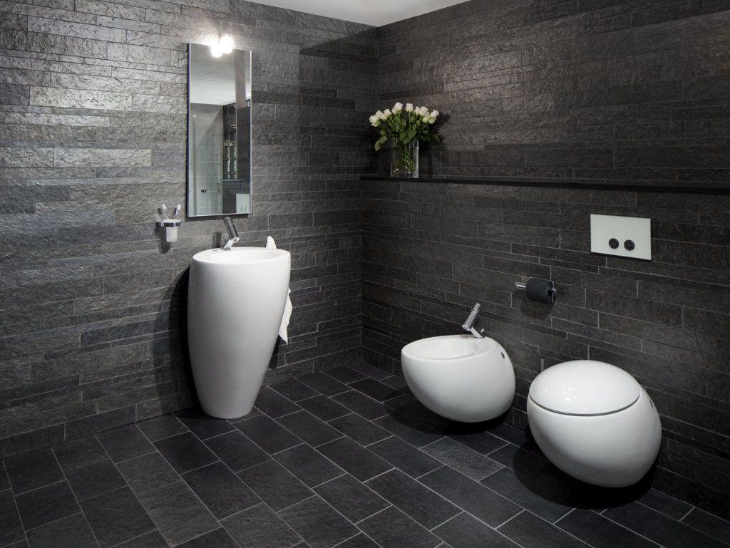 billige fliser badeværelse