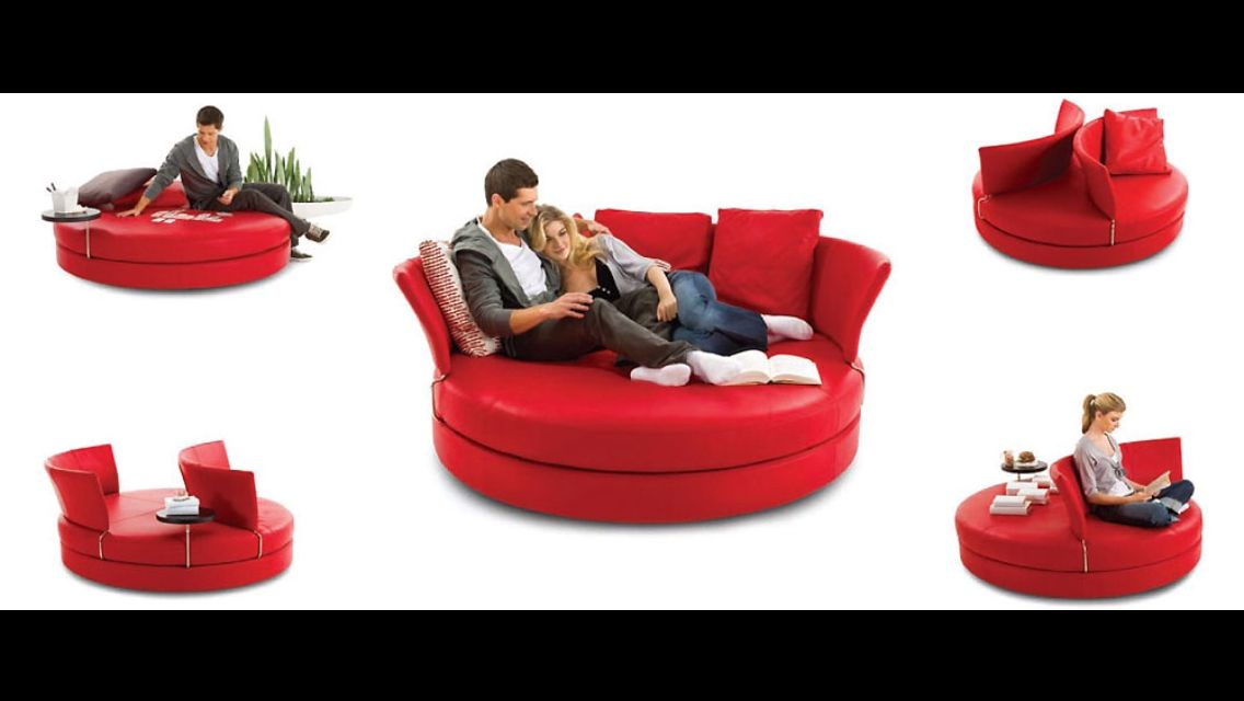 Chair For Two Circle Sofa King Furniture Best Sofa