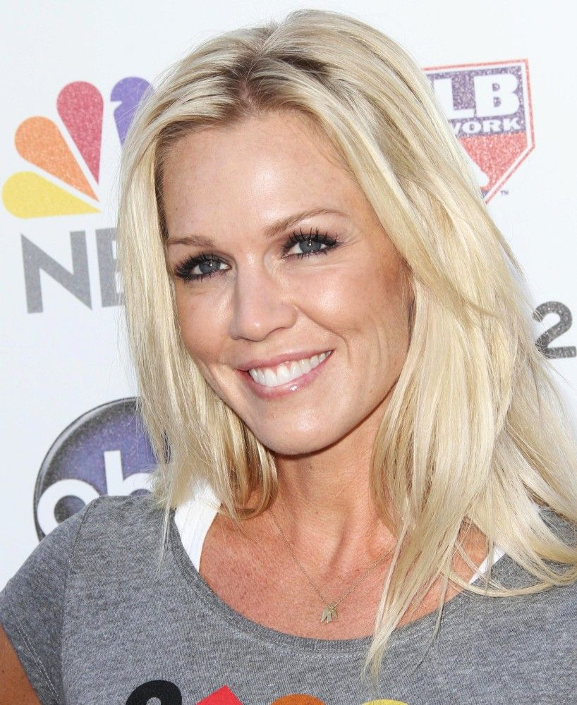 jennie garth dancing with the stars